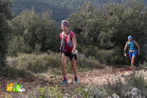 trail-du-mont-olympe-2019 48934174073 o